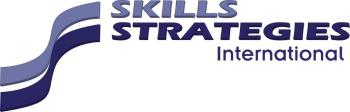 skills_strategies_logo
