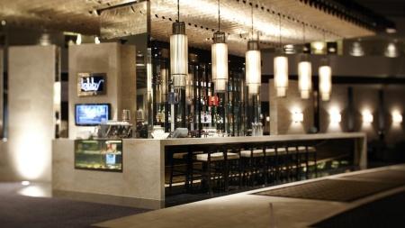 Lobby_Lounge-o42d469
